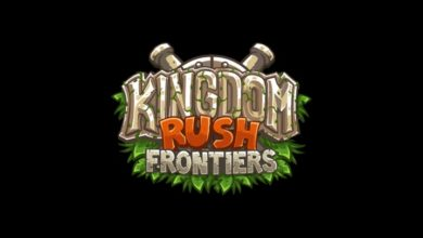 Photo of Kingdom Rush: Origins und Frontiers für Android und iOS kostenlos
