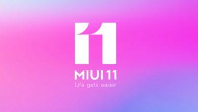 Photo of MIUI 11 verbirgt vier unangekündigte Redmi-Smartphones