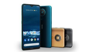 Photo of Nokia 5.3 im Test – Preiswertes und langatmiges Smartphone