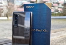 Photo of Oppo Find X2 Pro im Test – Da wird sogar Speady Gonzales neidisch
