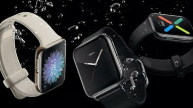 Photo of OPPO Watch mit EKG-Funktion startet international