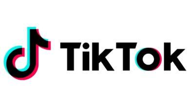 Photo of TikTok: Während 30 Tagen gibt es keine HD-Inhalte