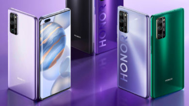 Photo of Honor 30 und Honor 30 Pro+ starten in Russland