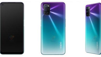 Photo of OPPO A52 und A72: Neue Mittelklasse-Smartphones kommen nach Europa