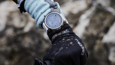 Photo of Polar Grit X im Test – Die Outdoor-Multisportuhr überzeugt