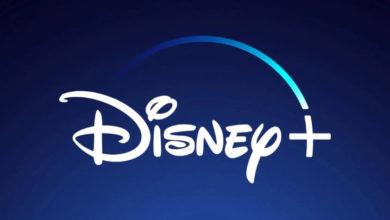 Photo of Disney+: Diese neuen Inhalte gibt es im Oktober 2020