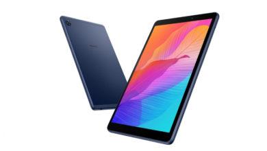 Photo of Huawei MatePad T8: Preiswertes Einsteiger-Tablet ohne Google-Apps vorgestellt