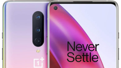 Photo of OnePlus: Always-on-Display kommt mit Android 11