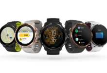 Photo of Suunto 7 im Test – Mehr Smartwatch als Sportuhr