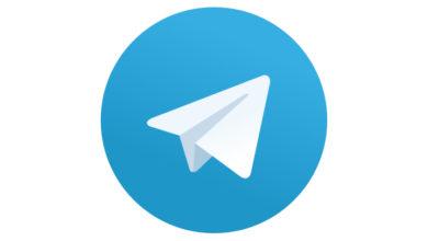 Photo of AutoResponder jetzt auch für Telegram, antworte automatisch auf Nachrichten