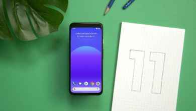 Photo of Android 11: Wird der Wechsel auf ein neues Smartphone endlich vereinfacht?