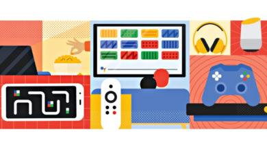 Photo of Das smarte Zuhause: Google kündigt Event für 8. Juli an