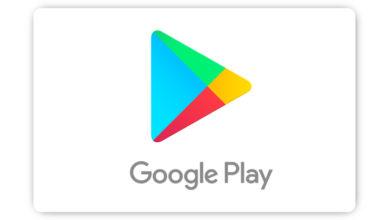 Photo of Online erhältlich: Google Play Gutscheine & Gewinnspiel