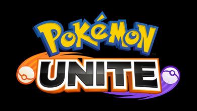 Photo of Pokémon Unite: Teamkampfspiel für Smartphones und Switch angekündigt