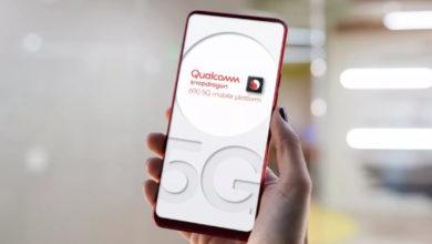 Photo of Qualcomm Snapdragon 690: Preiswerter Mittelklasse-SoC mit 5G-Support