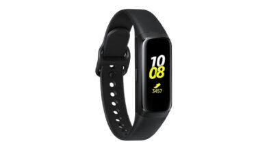 Photo of Samsung plant auch noch einen neuen Fitness-Tracker