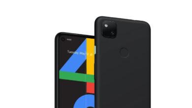 Photo of Google Kamera: Quellcode bestätigt zwei kommende Pixel-Smartphones