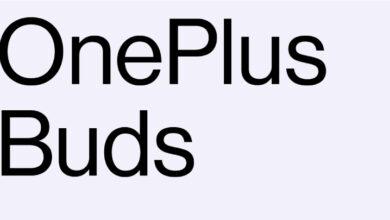 Photo of OnePlus Buds: Erste Details zu den kabellosen Bluetooth-Kopfhörer