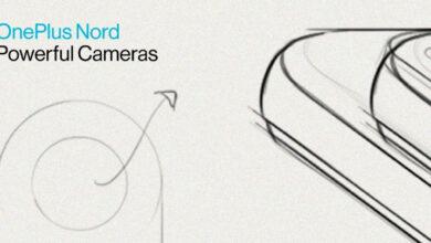 Photo of OnePlus Nord: Alle Details zu den sechs Kameras enthüllt