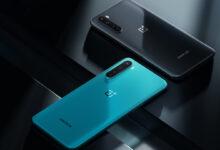 Photo of OnePlus Nord: Das erschwingliche Smartphone ist offiziell