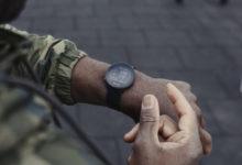 Photo of Polar Unite im Test – Die Fitness-Uhr für den kleineren Geldbeutel