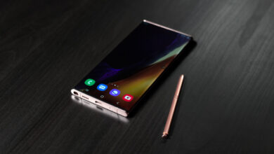 Photo of Samsung One UI 3.0: Beta startet für Galaxy Note20 Serie in Deutschland