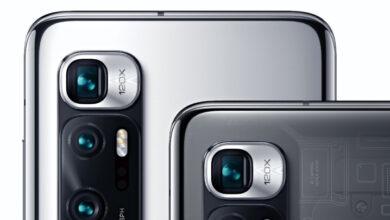 Photo of Xiaomi Mi 10 Ultra und Redmi K30 Ultra sind nicht für Europa gedacht