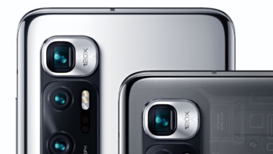 "Photo of Xiaomi Mi 10 Ultra: Deshalb soll das Flaggschiff-Smartphone ""schockieren"""