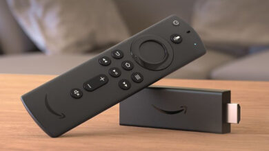 Photo of Neuer Amazon Fire TV Stick und Fire TV Stick Lite vorgestellt