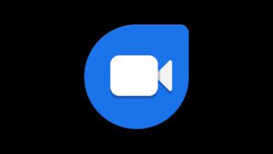 Photo of Google Duo: Bildschirm kann während Videoanruf geteilt werden