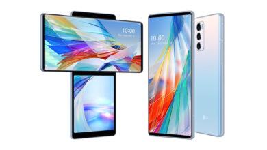 Photo of LG Wing: Spannendes, aber nicht so günstiges Android-Smartphone vorgestellt