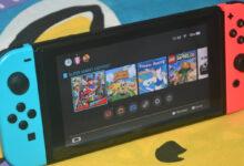 Photo of Nintendo Switch Emulator für Android – Das gibt's und funktioniert, aber…