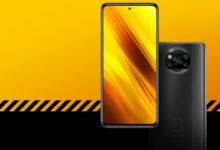 Photo of Die besten Smartphones bis 400 Franken