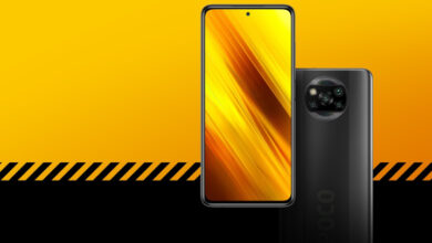 Photo of Poco X3 NFC offiziell vorgestellt: Sehr viel Smartphone für wenig Geld
