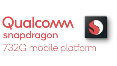 Photo of Qualcomm stellt neuen Snapdragon 732G mit mehr Speed vor