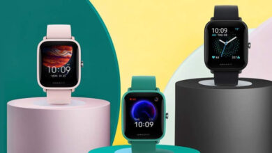 Photo of Amazfit Pop: Huami stellt preiswerte Smartwatch mit SpO2-Sensor vor