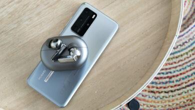 Photo of Huawei FreeBuds Pro im Test: Toller Sound und mit Geräuschunterdrückung