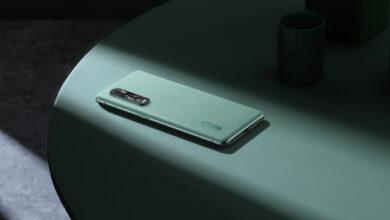 Photo of OPPO bestätigt: Qualcomm Snapdragon 888 steckt in der nächsten Find X Serie