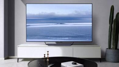 Photo of Spannend und preiswert: OPPO baut jetzt auch Smart TVs