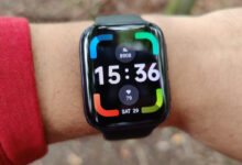 Photo of OPPO Watch im Test – Ist es eine Apple Watch? Ne!