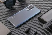 Photo of Vivo feiert mit dem X51 5G sein Debüt in Deutschland
