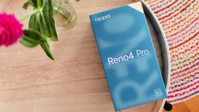 Photo of OPPO Reno4 Pro im Test – Ein Leichtgewicht mit spannenden Attributen