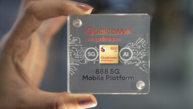 Photo of Qualcomm hat den neuen Highend-SoC Snapdragon 888 offiziell vorgestellt