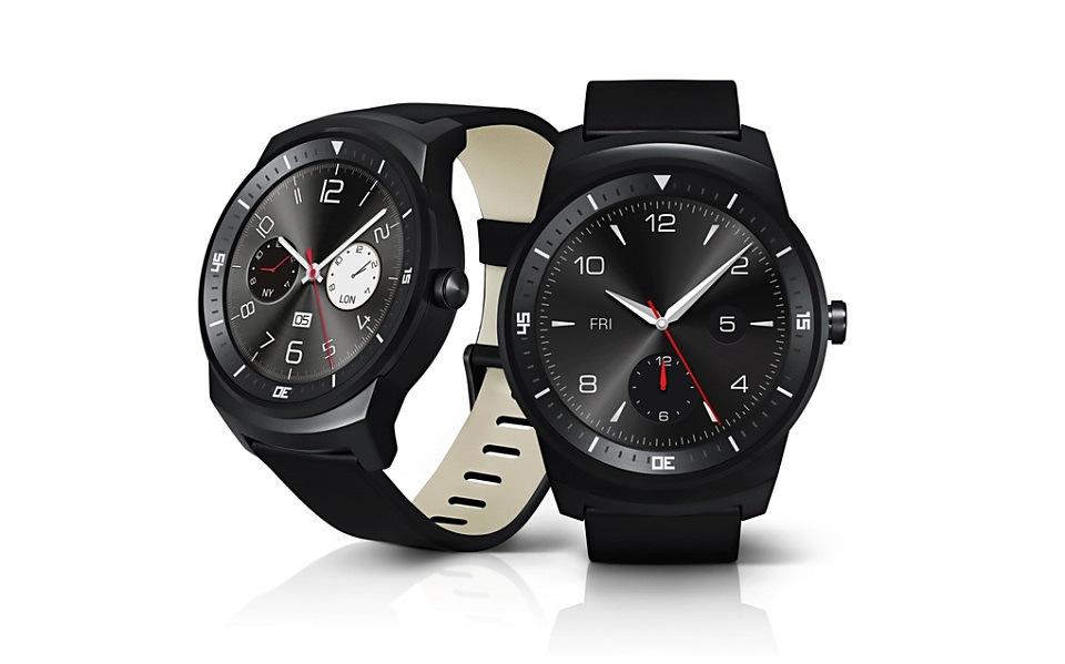 Photo of LG G Watch R erhält nun doch WiFi-Support